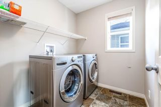 Photo 25: 360 COPPERPOND Boulevard SE in Calgary: Copperfield Detached for sale : MLS®# C4233493