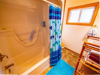 Photo 13: 212 Albion Cres in Ucluelet: PA Ucluelet House for sale (Port Alberni)  : MLS®# 872563