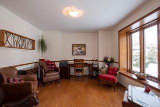 Photo 11: 34 Barnstaple Cove in Winnipeg: Charleswood Residential for sale (1G)  : MLS®# 202101178