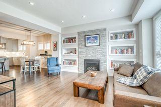 Photo 9: 1 2416 30 Street SW in Calgary: Killarney/Glengarry Row/Townhouse for sale : MLS®# A1144633