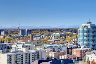 Photo 17: 1708 220 12 Avenue SE in Calgary: Beltline Apartment for sale : MLS®# A1153417