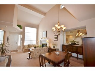 """Photo 6: 1450 RHINE Crescent in Port Coquitlam: Riverwood House for sale in """"RIVERWOOD"""" : MLS®# V1052007"""