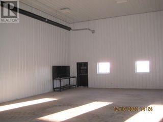 Photo 27: 53204 Range Road 12 in Rural Parkland County: Agriculture for sale : MLS®# A1070121