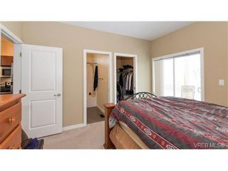 Photo 11: 3210 Kettle Creek Cres in VICTORIA: La Langford Lake House for sale (Langford)  : MLS®# 750637