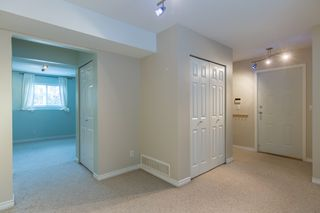 Photo 15: 6655 205A Street in Langley: Willoughby Heights House for sale : MLS®# R2115743