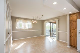 Photo 10: 24 26417 TWP RD 512: Rural Parkland County House for sale : MLS®# E4246136
