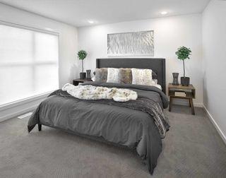 Photo 9: 20007 26 Avenue NW in Edmonton: Zone 57 House for sale : MLS®# E4264930