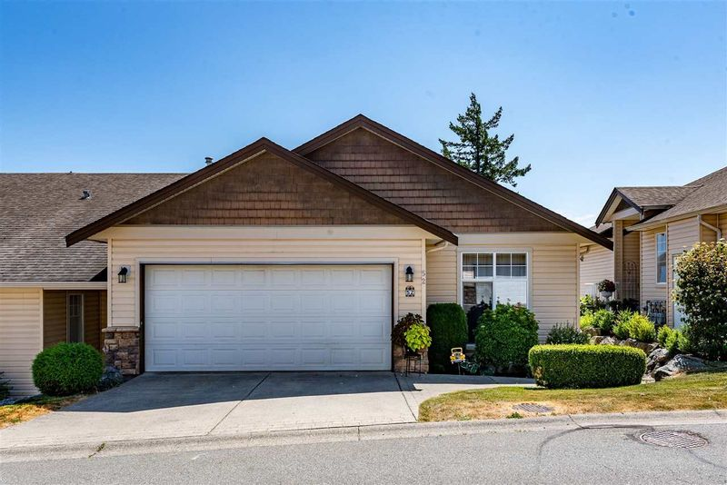 FEATURED LISTING: 52 - 8590 SUNRISE Drive Chilliwack