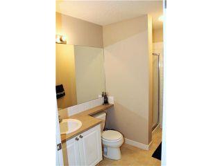 Photo 12: 104 603 7 Avenue NE in CALGARY: Renfrew_Regal Terrace Condo for sale (Calgary)  : MLS®# C3634708