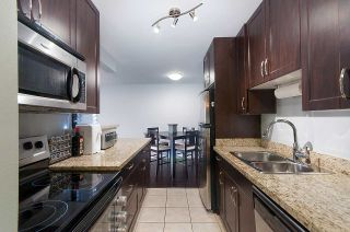"""Photo 9: 222 3921 CARRIGAN Court in Burnaby: Government Road Condo for sale in """"LOUGHEED ESTATES"""" (Burnaby North)  : MLS®# R2323180"""