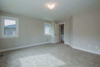 Photo 29: 2240 Southeast 15 Avenue in Salmon Arm: HILLCREST HEIGHTS House for sale (SE Salmon Arm)  : MLS®# 10158069