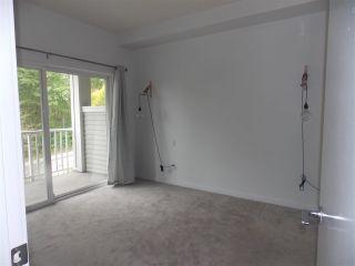 "Photo 8: 311 6420 194 Street in Surrey: Clayton Condo for sale in ""WATERSTONE"" (Cloverdale)  : MLS®# R2575596"