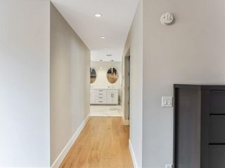 Photo 25: 741 WENTWORTH Place SW in Calgary: West Springs Detached for sale : MLS®# C4197445