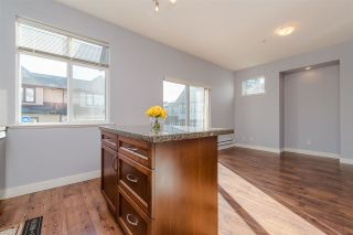 """Photo 10: 70 19932 70 Avenue in Langley: Willoughby Heights Townhouse for sale in """"Summerwood"""" : MLS®# R2114626"""