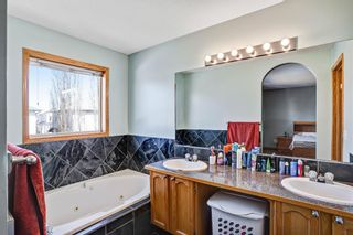 Photo 27: 185 West Lakeview Drive: Chestermere Detached for sale : MLS®# A1096028