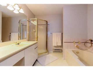 """Photo 15: 202 13910 101ST Street in Surrey: Whalley Condo for sale in """"THE BREEZWAY"""" (North Surrey)  : MLS®# F1410890"""