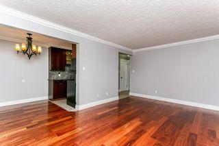 Photo 8: 103 10225 117 Street in Edmonton: Zone 12 Condo for sale : MLS®# E4242646