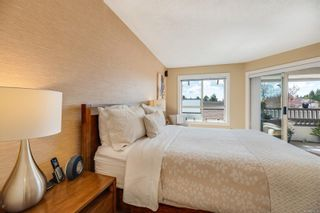 Photo 16: 201 7851 East Saanich Rd in : CS Saanichton Condo for sale (Central Saanich)  : MLS®# 872938