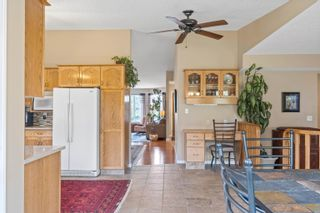 Photo 18: 18707 80 Avenue in Edmonton: Zone 20 House for sale : MLS®# E4262383