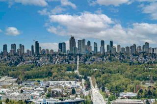 Photo 14: 4107 4485 SKYLINE Drive in Burnaby: Brentwood Park Condo for sale (Burnaby North)  : MLS®# R2572359