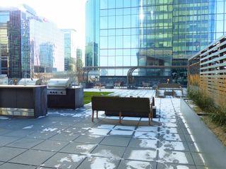 Photo 26: 3109 10360 102 Street in Edmonton: Zone 12 Condo for sale : MLS®# E4256245