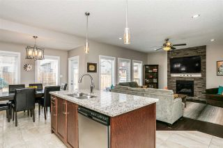 Photo 1: 16526 130A Street in Edmonton: Zone 27 House for sale : MLS®# E4243446