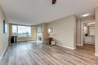 """Photo 9: 704 12148 224 Street in Maple Ridge: East Central Condo for sale in """"Panorama"""" : MLS®# R2622635"""