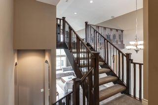 Photo 24: 47 Cranleigh Manor SE in Calgary: Cranston Detached for sale : MLS®# A1106663