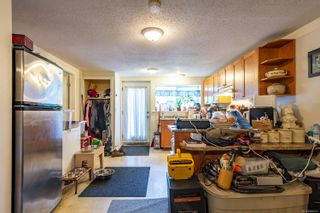 Photo 25: 1750 Willemar Ave in : CV Courtenay City House for sale (Comox Valley)  : MLS®# 850217