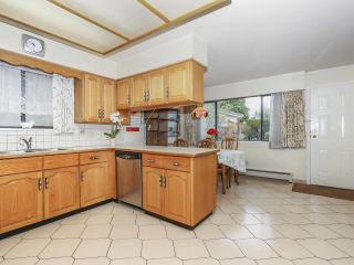 Photo 7: 189 W 46TH Avenue in Vancouver: Oakridge VW House for sale (Vancouver West)  : MLS®# R2607785