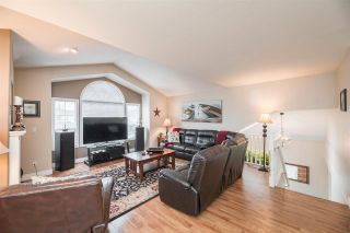 """Photo 15: 5047 215 Street in Langley: Murrayville House for sale in """"Murrayville"""" : MLS®# R2562248"""