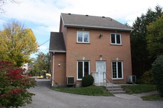 Photo 2: 423 Division in Cobourg: Multifamily for sale : MLS®# 510950305A