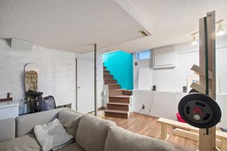 Photo 16: 3809 1 Street SW in Calgary: Parkhill Detached for sale : MLS®# A1061250