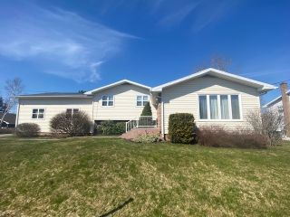 Photo 20: 15 Laben Drive in Sydney: 201-Sydney Residential for sale (Cape Breton)  : MLS®# 202109792