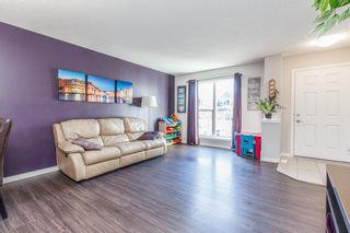 Photo 13: 440 Auburn Bay Avenue SE in Calgary: Auburn Bay Semi Detached for sale : MLS®# A1092990