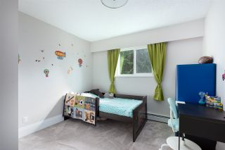 Photo 21: 1477 MILL Street in North Vancouver: Lynn Valley House for sale : MLS®# R2559317