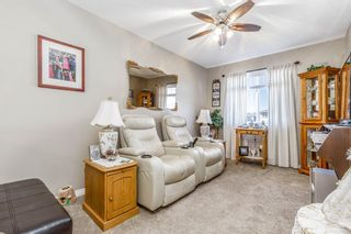 Photo 16: 65 Hillcrest Square SW: Airdrie Row/Townhouse for sale : MLS®# A1111319