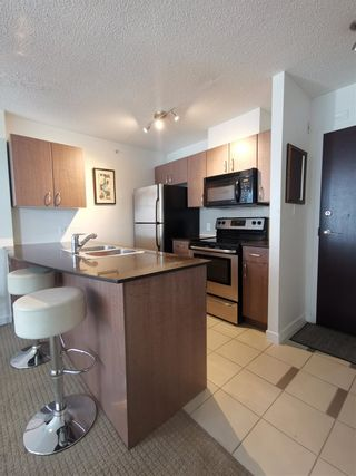 """Main Photo: 2006 610 GRANVILLE Street in Vancouver: Downtown VW Condo for sale in """"Hudson"""" (Vancouver West)  : MLS®# R2601409"""