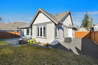 Photo 26: 580 Duggan Lane in : PQ Parksville House for sale (Parksville/Qualicum)  : MLS®# 863694