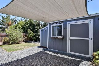 Photo 49: House for sale : 4 bedrooms : 4577 Wilson Avenue in San Diego