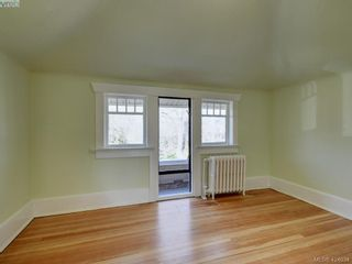 Photo 10: 1632 Hollywood Cres in VICTORIA: Vi Fairfield East House for sale (Victoria)  : MLS®# 837453