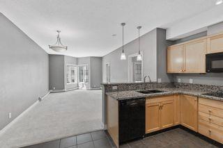 Photo 4: 310 30 Royal Oak Plaza NW in Calgary: Royal Oak Apartment for sale : MLS®# A1136068