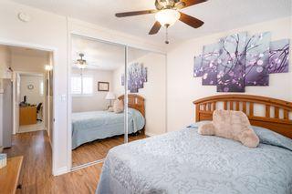 Photo 10: CHULA VISTA House for sale : 3 bedrooms : 314 Montcalm St