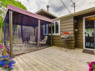 Photo 37: 5427 LAKEVIEW Drive SW in Calgary: Lakeview House for sale : MLS®# C4070733