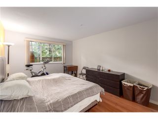 Photo 10: 22 6516 Chambord Place in Vancouver: Killarney VE Townhouse  (Vancouver East)  : MLS®#  V1114947