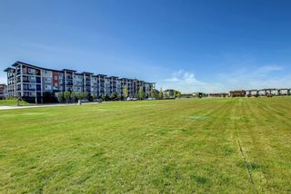 Photo 45: 204 10 Walgrove Walk SE in Calgary: Walden Apartment for sale : MLS®# A1144554