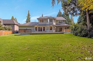 """Photo 4: 14209 31 Avenue in Surrey: Elgin Chantrell House for sale in """"ELGIN PARK"""" (South Surrey White Rock)  : MLS®# R2623145"""