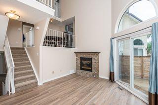 Photo 10: 19 3811 85 Street in Edmonton: Zone 29 Townhouse for sale : MLS®# E4246940
