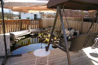 Photo 62: 21 McManus Road: Grindrod House for sale (Shuswap Region)  : MLS®# 10114200