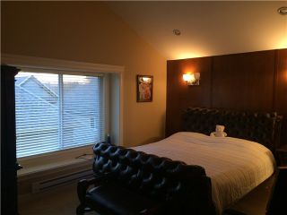 """Photo 7: 19114 68TH Avenue in Surrey: Clayton House for sale in """"CLAYTON"""" (Cloverdale)  : MLS®# F1432356"""